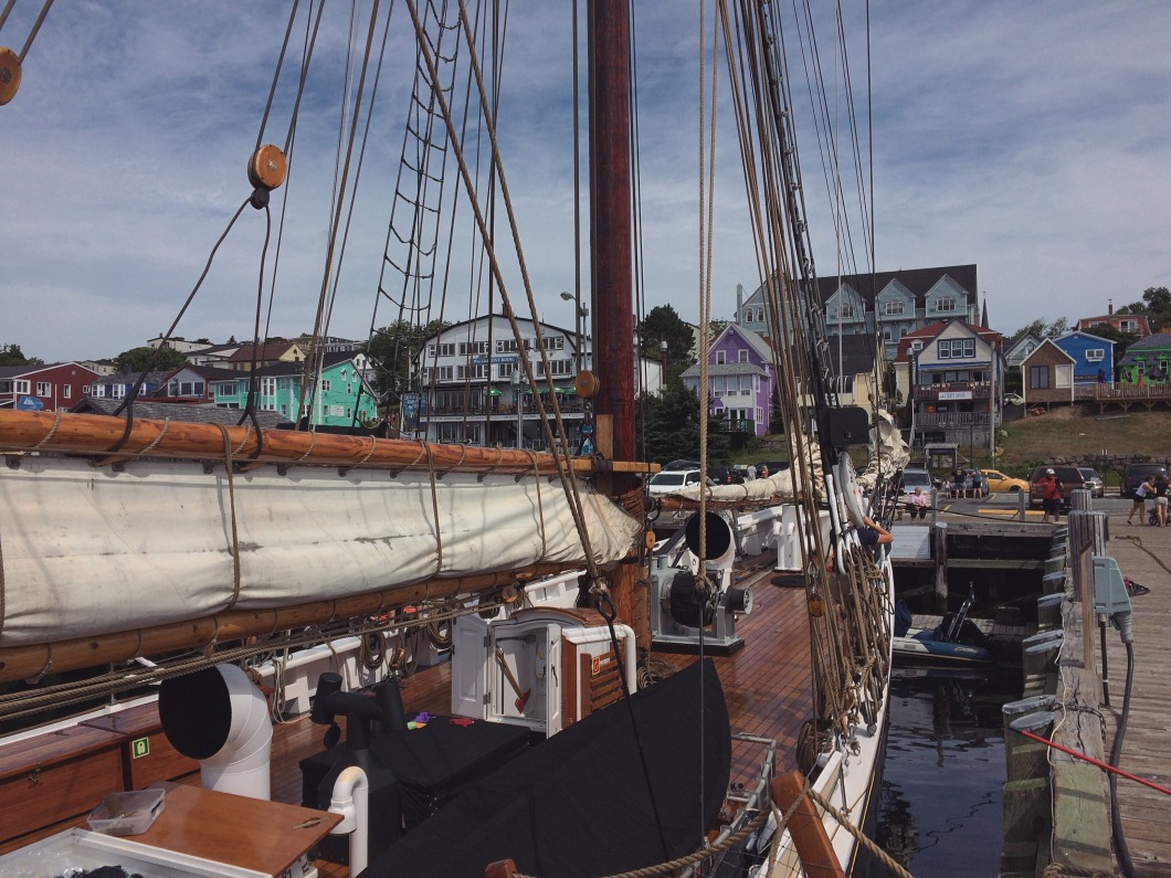 Bluenose at Lunenburg.JPG