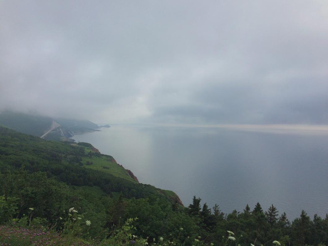 Cape Breton fog.jpg