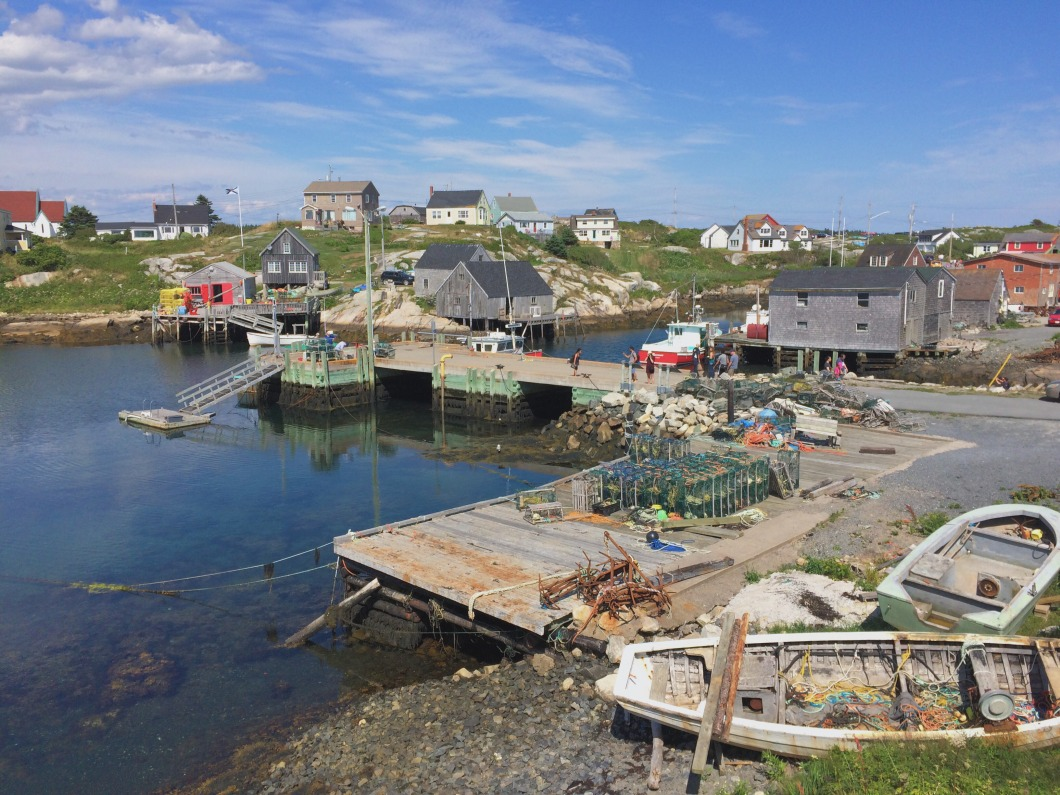 Peggy's Cove.jpg