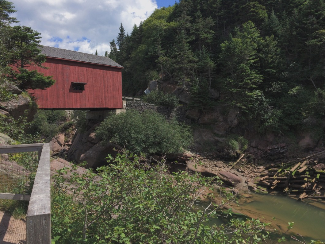 Point Wolfe Covered Bridge.jpg