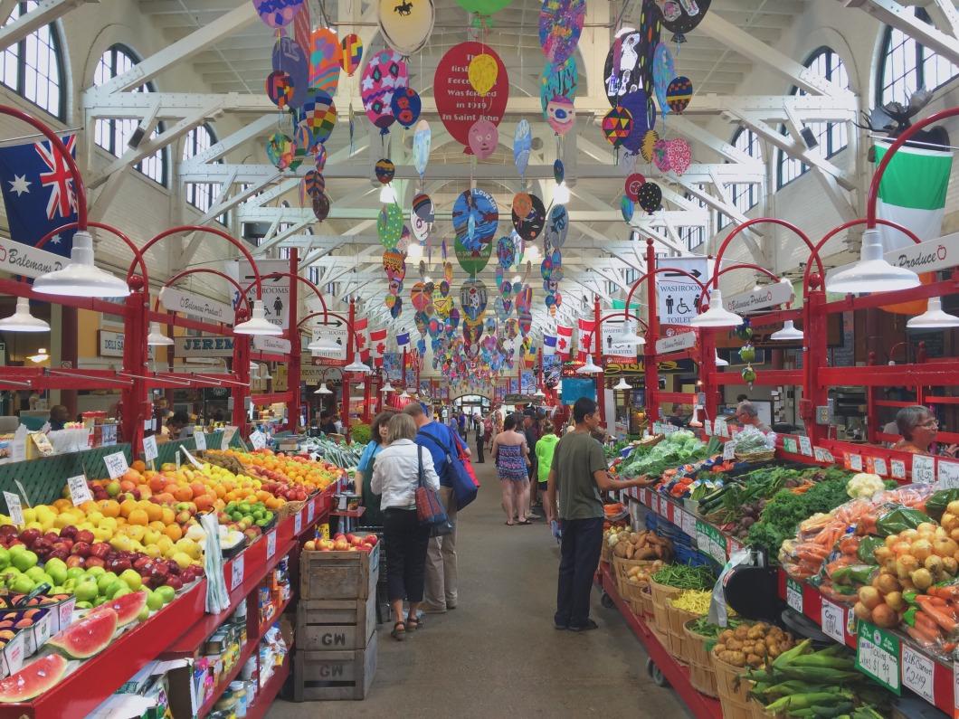 Saint John City Market.jpg